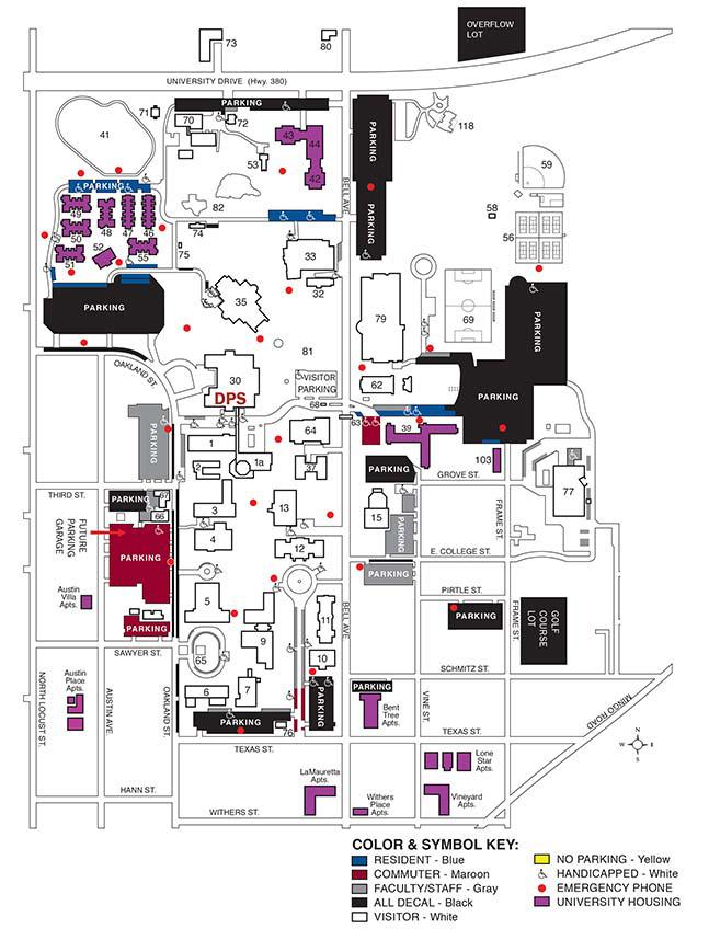 Residence Hall - Texas Woman's University on utsw campus map, university of minnesota campus map, college station texas a&m university campus map, bac campus map, western university campus map, unt denton campus map, wwu campus map, university of richmond va campus map, roger williams university campus map, dwu campus map, scsu campus map, kctcs campus map, iwu campus map, tu campus map, kua campus map, vsu campus map, asu campus map, tsu campus map, texas woman's university campus map, ttu campus map,
